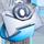 Мой e-mail