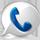 logotelefon