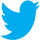 logotweeter