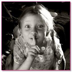 Пообщаемся один на один | http://nataliblog.ru