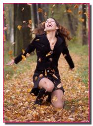 Советы по уходу за лицом осенью | http://nataliblog.ru