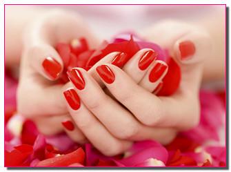 Уход за руками - совет женщинам | http://nataliblog.ru