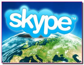 Как оплатить SKYPE и сэкономить 30% | http://nataliblog.ru