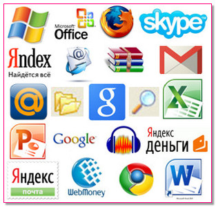 Онлайн обучение работе на компьютере | http://nataliblog.ru
