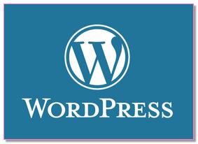 Создать блог на WordPress | https://nataliblog.ru