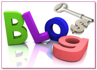 Как раскрутить блог? | http://nataliblog.ru