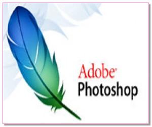Сделать красивую фотографию в Фотошопе самостоятельно | http://nataliblog.ru
