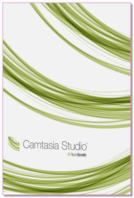 Как пользоваться Камтазией? | http://nataliblog.ru