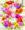 Поздравление с 8 марта | http://nataliblog.ru