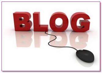 Где и как создать Блог | https://nataliblog.ru