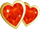 Поздравление в День влюбленных | http://nataliblog.ru