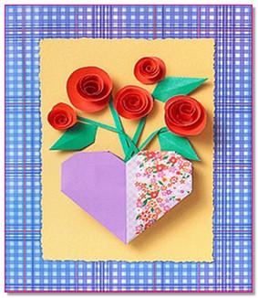 Вирусные открытки | http://nataliblog.ru