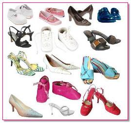 Где можно купить хорошую обувь | http://nataliblog.ru