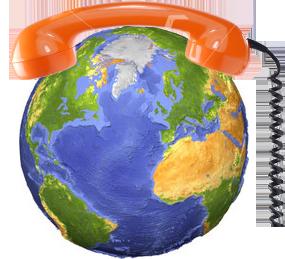 Программа для телефонных звонков   http://nataliblog.ru
