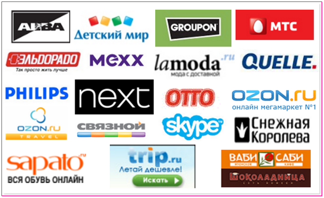 Шоппинг молл Россия на Dubli | http://nataliblog.ru