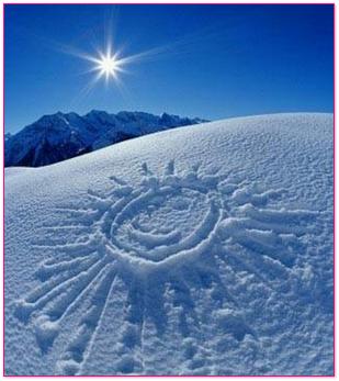 Уход за кожей лица зимой | http://nataliblog.ru