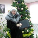 Мой класс по Красоте и VIP-клиент | https://nataliblog.ru