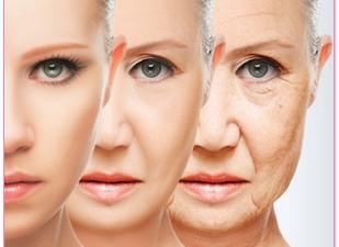 Лучший уход за кожей лица | nataliblog.ru