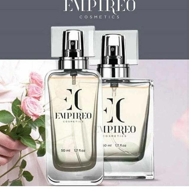 Выбирайте качественные духи с ароматами известных мировых брендов по очень привлекательной цене!